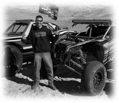 Micah Haase, 34