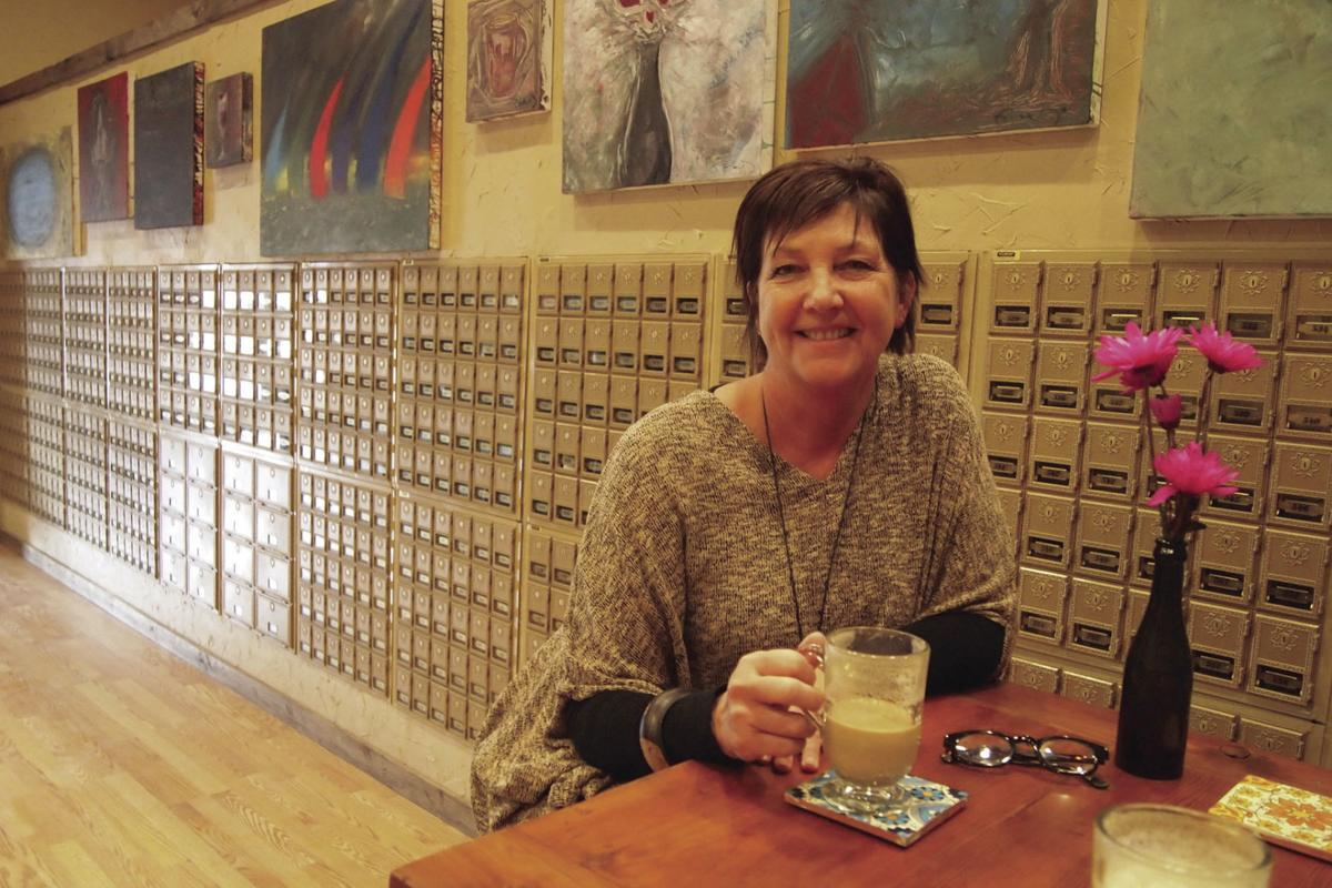 ND ranks last in growth of women-owned businesses