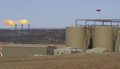 Whiting lays off 254, about 100 in the Bakken