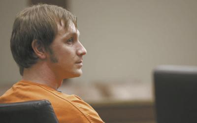 Fargo dad pleads guilty in DUI crash that killed 7-year-old son