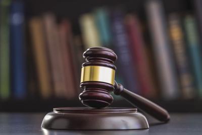 court stock art