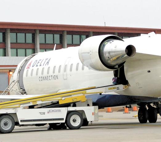 Airport-gets-more-federal-funding