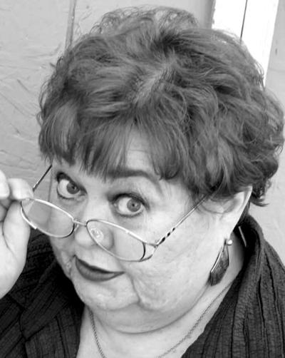 WIL_THU_052418_Linda Novak Obituary.jpg
