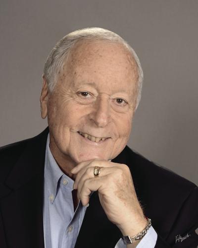 Paul Dean Bennett, 76