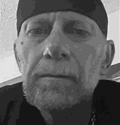 Bruce E. Wheeler, 60