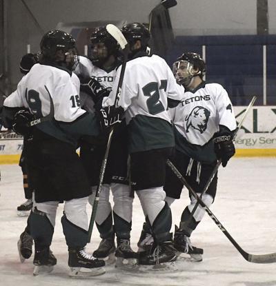 Teton Hockey file