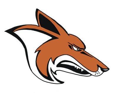 Coyotes logo (copy) (copy) (copy)