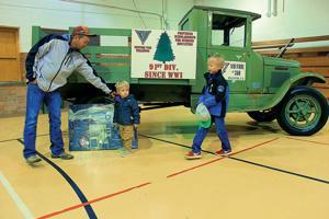 Williston-honors-its-veterans