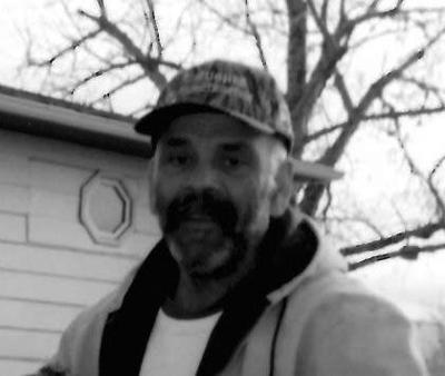 WIL_FRI_113018_Roderick Bisbee obituary.jpg