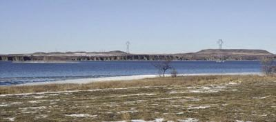 Tribes have not met 'high bar' for Dakota Access Pipeline shutdown, Corps says (copy)