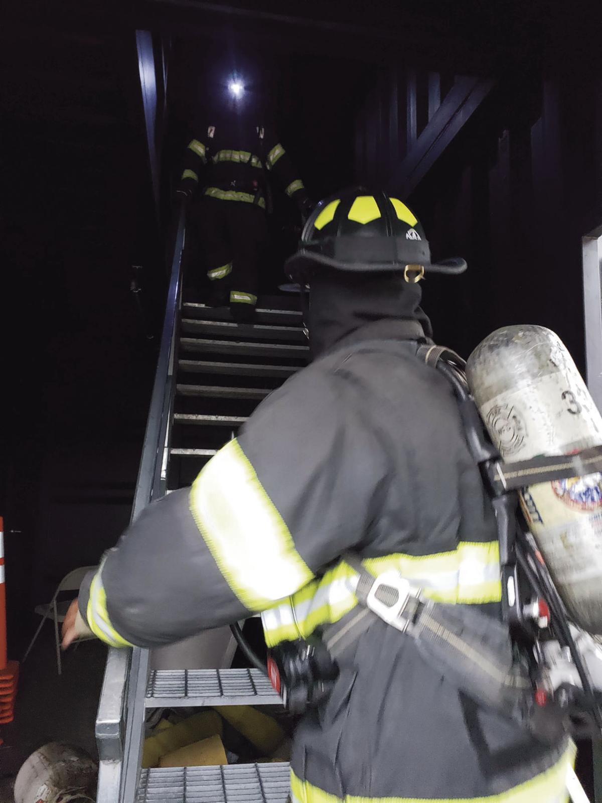 911 photo 1