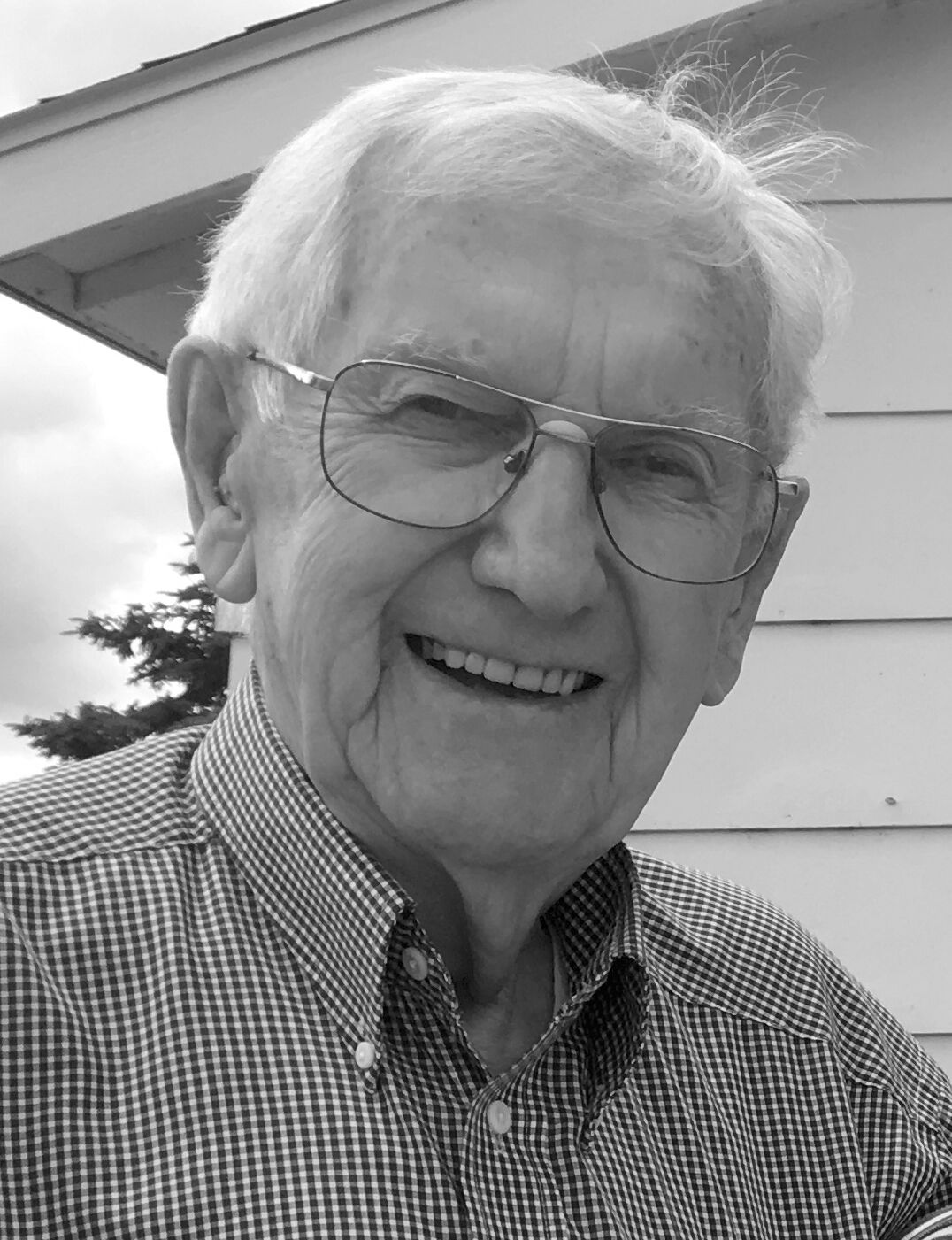 Richard D. Anderson, 98