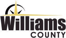 Williams County logo