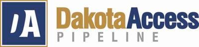 Dakota access logo