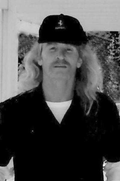 Wade, (Rusty), Weston Williams, 66