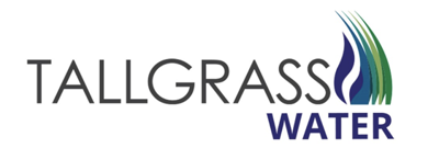 Tallgrass Water logo