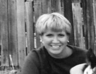 Wendy L. Bisbee, 59