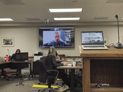 Virtual participation seen as a new opportunity for North Dakotans