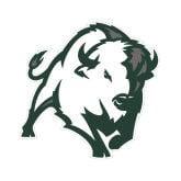 tetons logo art.jpg