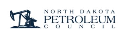 NDPC logo