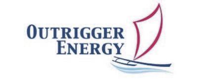 outrigger energy logo