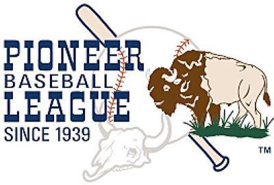 Pioneer League