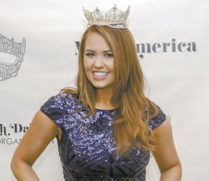 Cara-Mund,-North-Dakota's-former-Miss-America-happy-with-national-leadership-change