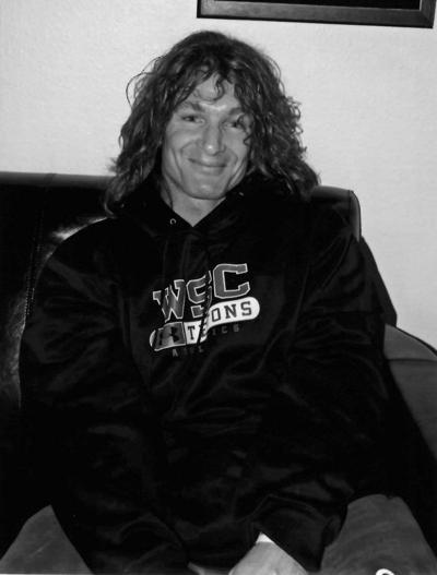 WIL_TUE_121118_Todd Gaudreau obituary.jpg