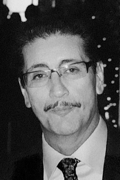 Edward Joseph Martinez, 66