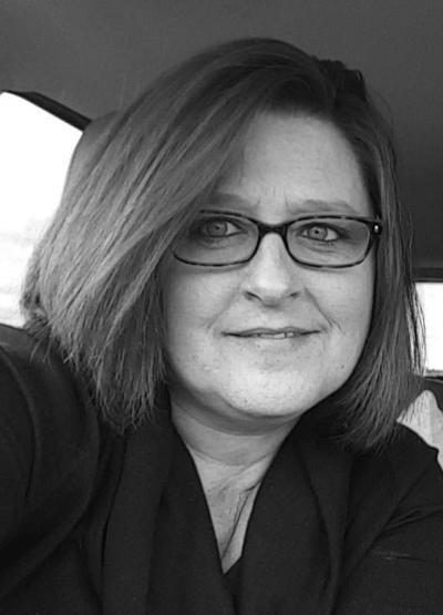 Sheila Schmitt, 46