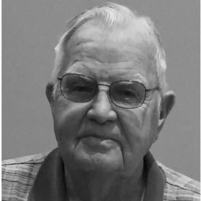 "Jerome ""Nick"" Heggen, 85"