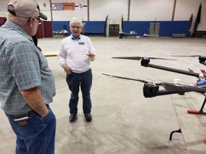 Drones-could-help-North-Dakota-farmers-spot-herbicide-resistant-weeds