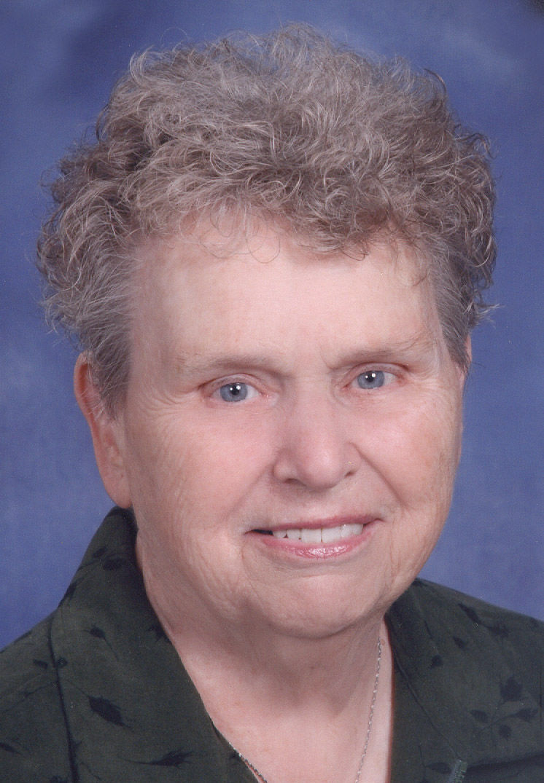 Barbara Elizabeth Dolan Obituaries Willistonherald Com