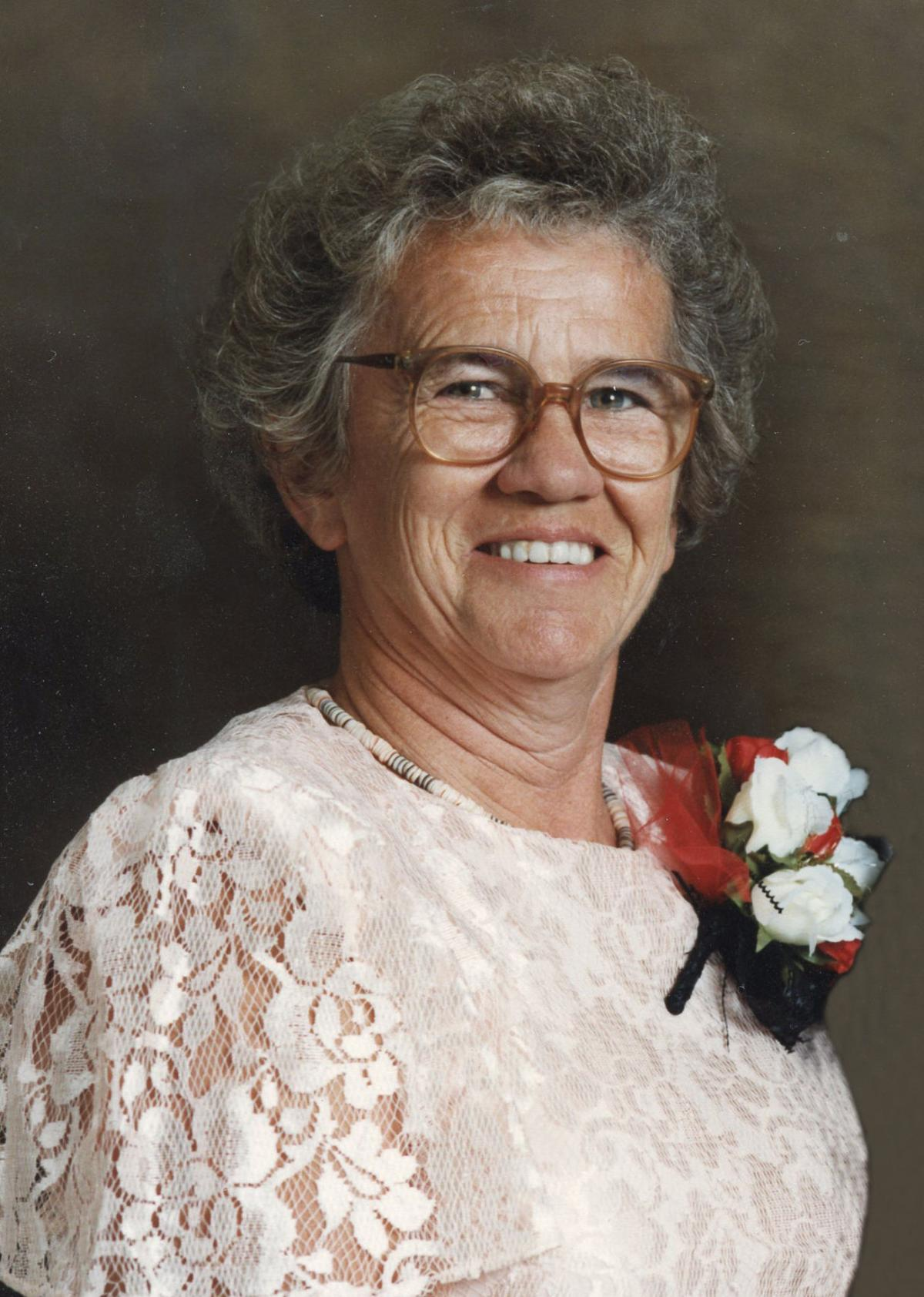 Reeb Funeral Home Obits