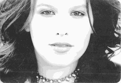 WIL_FRI_030819_Elizabeth Adamson obituary.png
