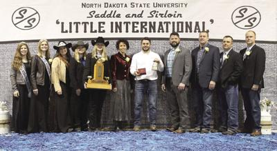 95th Little International winners announced