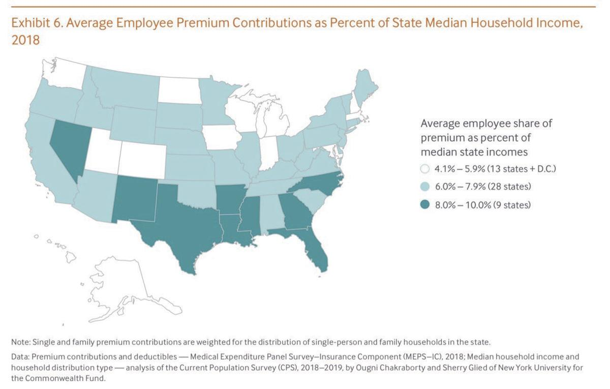 premiums as percent of median income.jpg
