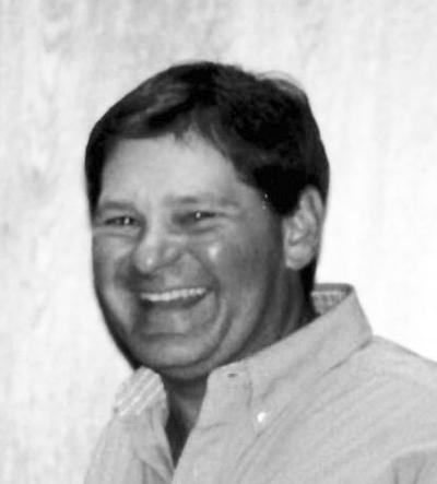 WIL_SUN_021719_Scott Lippert obituary.jpg