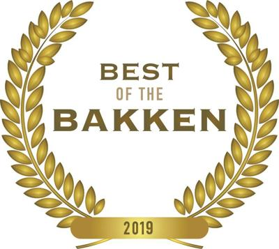Best of the Bakken celebration coming this month