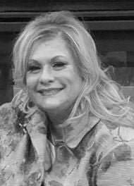 "Kimberly ""Kimber"" Kaye Atol, 54"