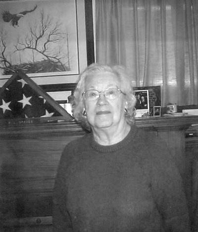 WIL_SUN_082618_Dorothy Graves obituary.jpg