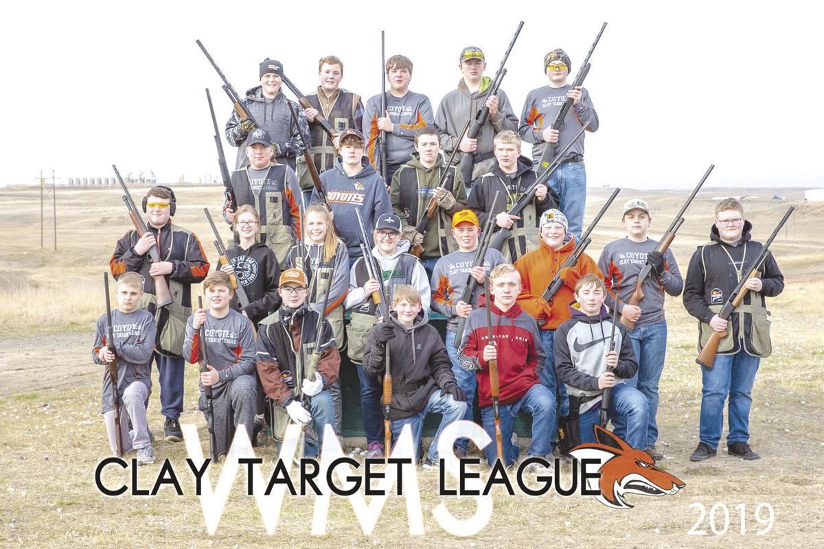 clay_target_middle_school.jpg