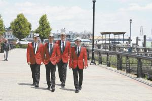 Williston-Concert-Association-plays-host-to-Jersey-Tenors-Tuesday-evening