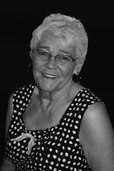 WIL_TUE_030519_Verona Lechler obituary.jpg