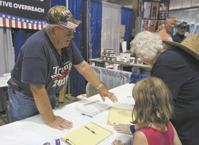 Petition sponsors seek to protect initiated measure process