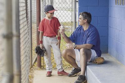 Strategies to reduce injury risk for young athletes