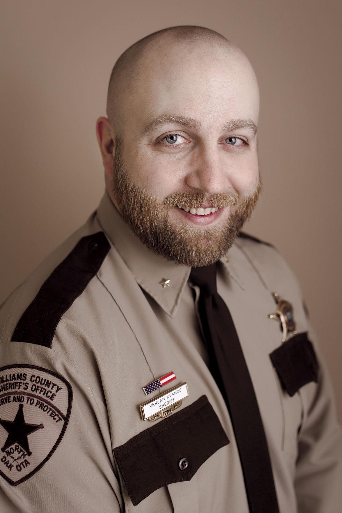 WIL_SUN_101418_Sheriff-Kvande.jpg
