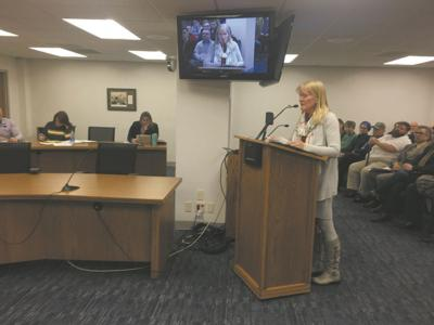Burleigh County sets special meeting on whether to continue accepting refugees
