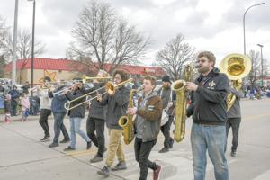 Band-Day-2019-in-photos