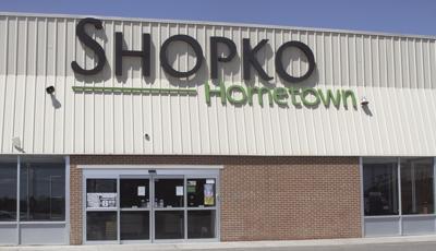 Shopko (copy)